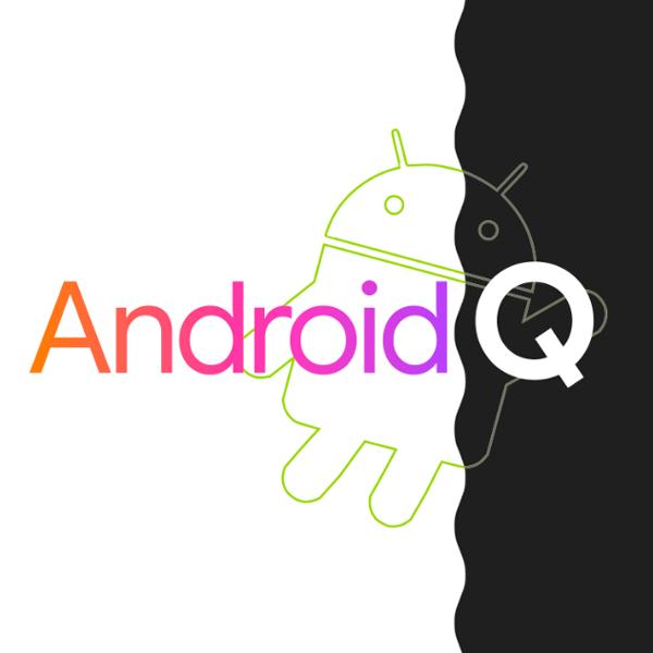 Android Q: 11 maiores novidades sobre o novo Android