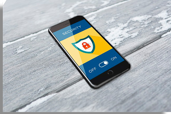 android q privacidade