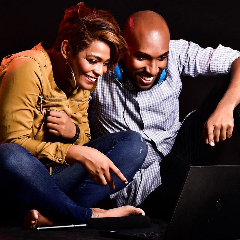 Como assistir TV pela internet - Melhores aplicativos   AppTuts