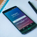 Como mudar nome no Instagram em 5 passos