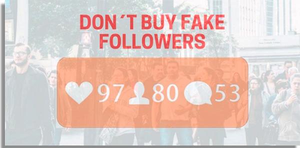 como ter um instagram de sucesso compra