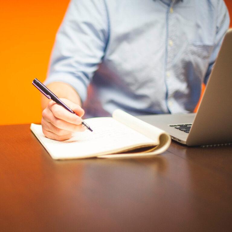Como trabalhar pela internet: 20 dicas para começar