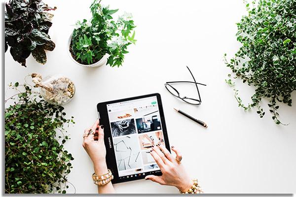 crie uma loja online e faca seu proprio negocio