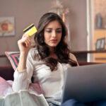 Como vender pelo Instagram: 15 melhores dicas