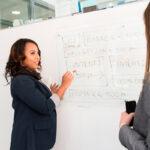 Melhor plataforma de cursos online: 10 alternativas