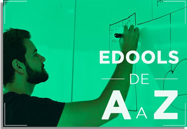 melhor plataforma de cursos online edools