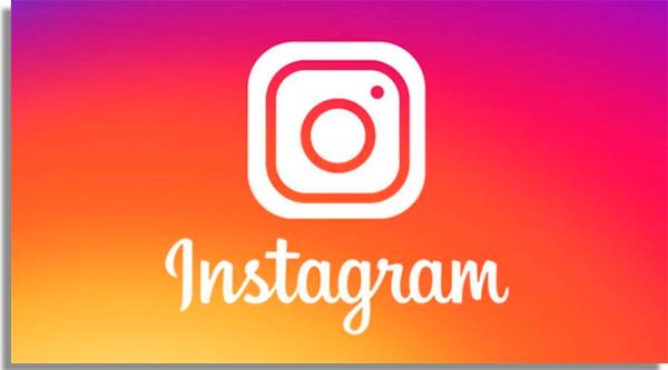 melhores aplicativos para vendas instagram
