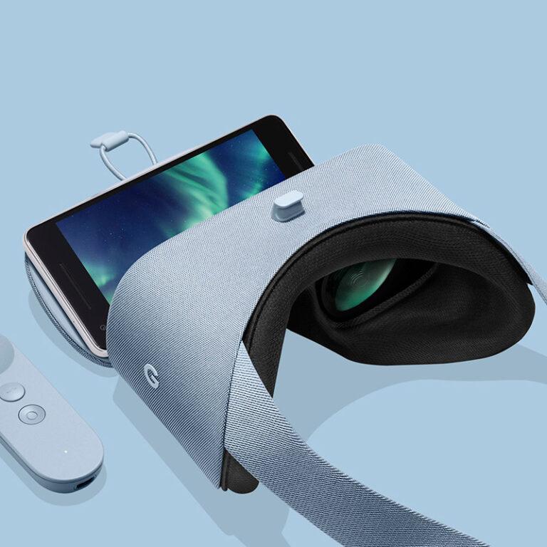 10 melhores óculos de realidade virtual (VR)