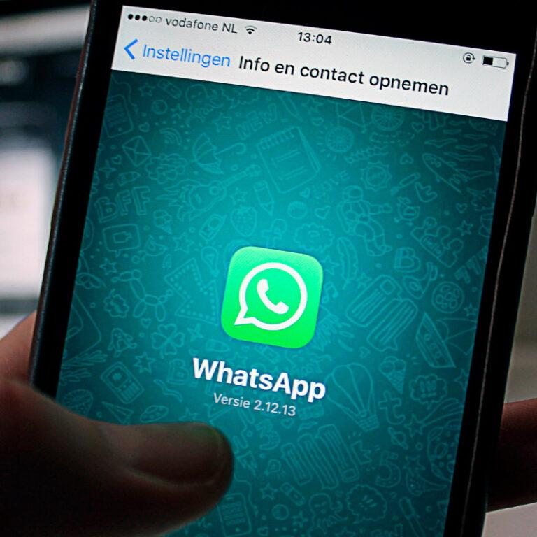 Como funciona o WhatsApp Business? Veja como ele te ajuda