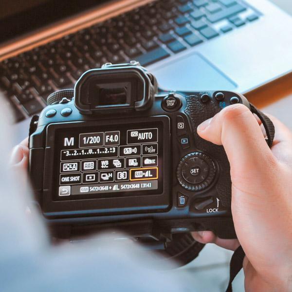 10 aplicativos para melhorar fotos no Android e iPhone