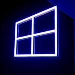 Como atualizar o Windows 10: Guia completo