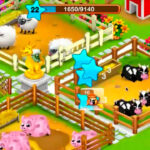10 melhores jogos de fazenda para Android e iPhone
