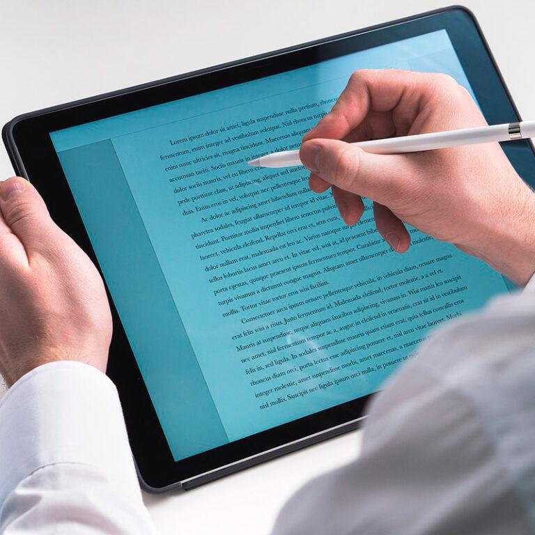 10 lectores de PDF gratuitos para PC, iPhone y Android