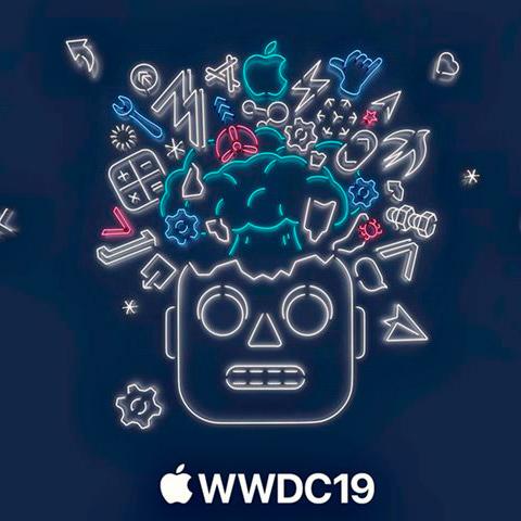 WWDC 2019 – Novo (e poderoso) Mac foi revelado!