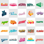 Adesivos personalizados no Instagram Stories: como criar