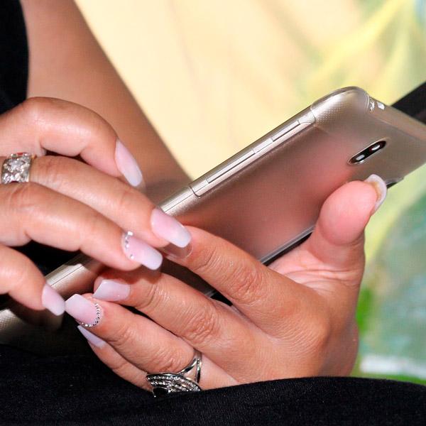 Aplicativo para gravar ligação: 9 opções para Android e iPhone