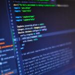 Aprenda a ativar o modo desenvolvedor no Android