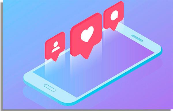 plataformas brasileiras de gerenciamento de redes sociais bume