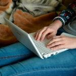 Converter JPG para PDF: 6 melhores aplicativos e sites