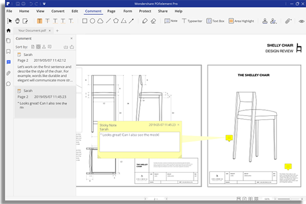 converter jpg para pdf element