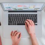 Converter PDF para JPG: 5 melhores aplicativos