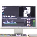 17 editores de vídeo para PC que precisa conhecer