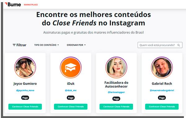 ferramentas-programar-posts-instagram-bume