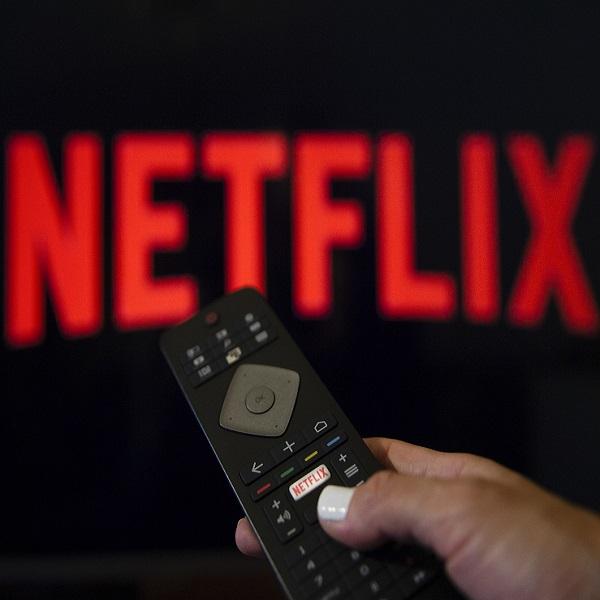 10 melhores filmes originais Netflix