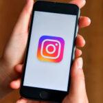 Instagram fora do ar: 3 Dicas para saber se ele está offline