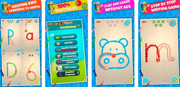jogos para alfabetizar criancas letrakid