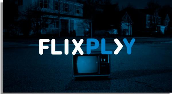 use a flixplay para assistir filmes