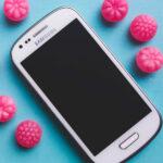 14 melhores celulares custo benefício 2019