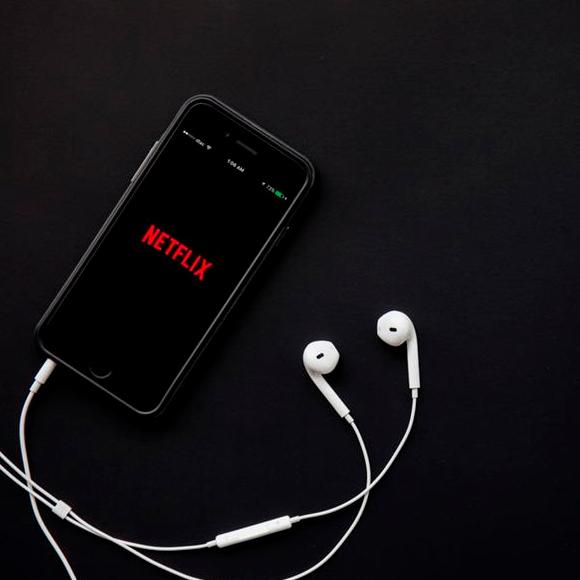 25 melhores documentários Netflix 2020