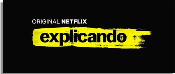 melhores documentarios netflix 2019 explicando