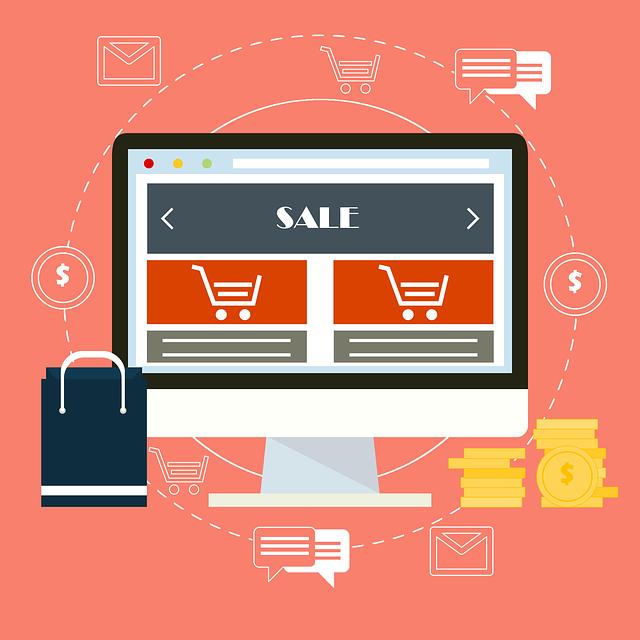 5 recursos para converter mais no seu negócio online
