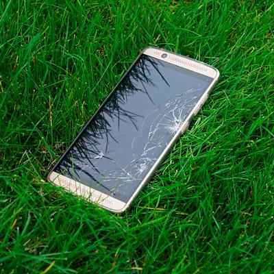 Rastrear celular Android ou iPhone: Guia Completo