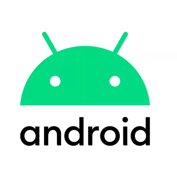 As 10 maiores novidades para o Android 10