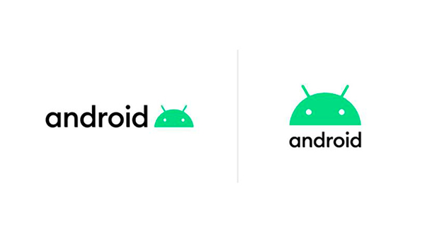android 10 marca