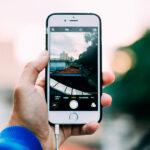 Aplicativo para fotos perfeitas: 10 melhores opções