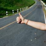 9 melhores aplicativos de carona para economizar