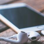 7 aplicativos para baixar músicas grátis no celular