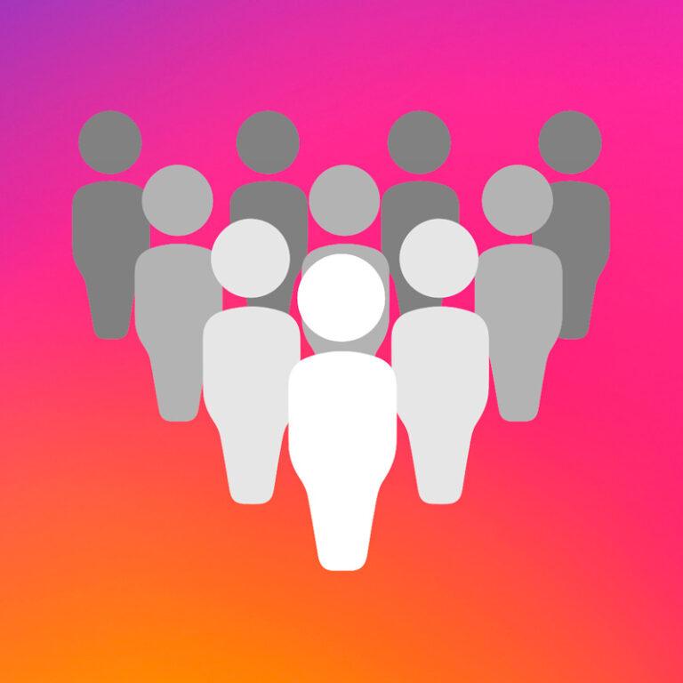 Como ganhar seguidores no Instagram grátis: 9 truques e dicas