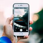 20 filtros mais usados pelas blogueiras 2020