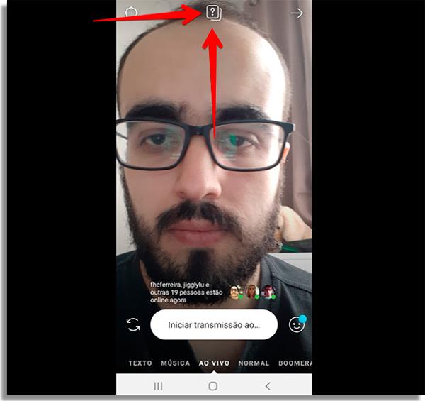como responder perguntas instagram previaperguntas