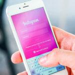 7 macetes para criar Stories no Instagram