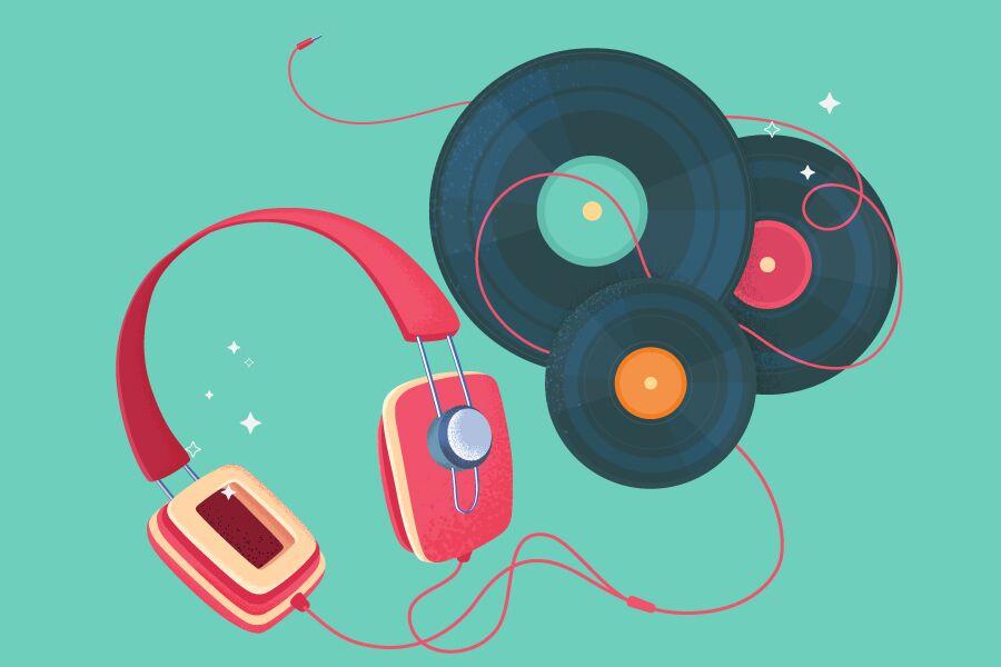 11 sites para baixar músicas grátis online