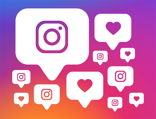 Fontes para Instagram: 10 melhores sites para criar as suas
