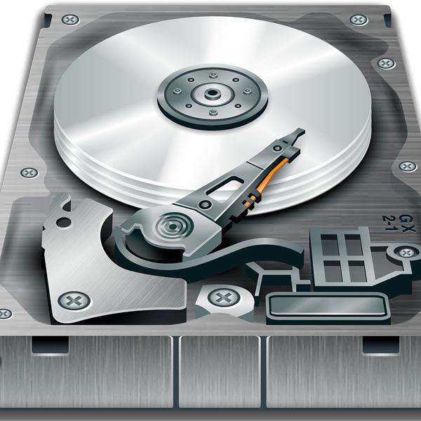 EaseUS Todo Backup Home – Software para fazer backups