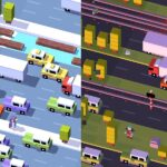 20 jogos offline gratuitos para Android e iPhone 2019