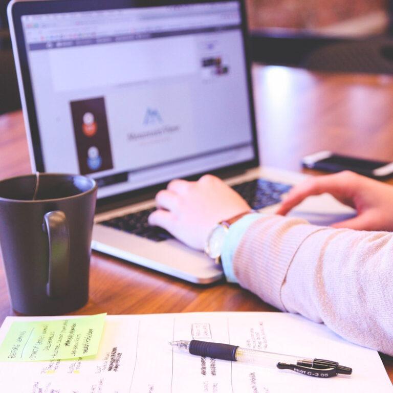 Melhores contas digitais 2021: 15 melhores opções e dicas